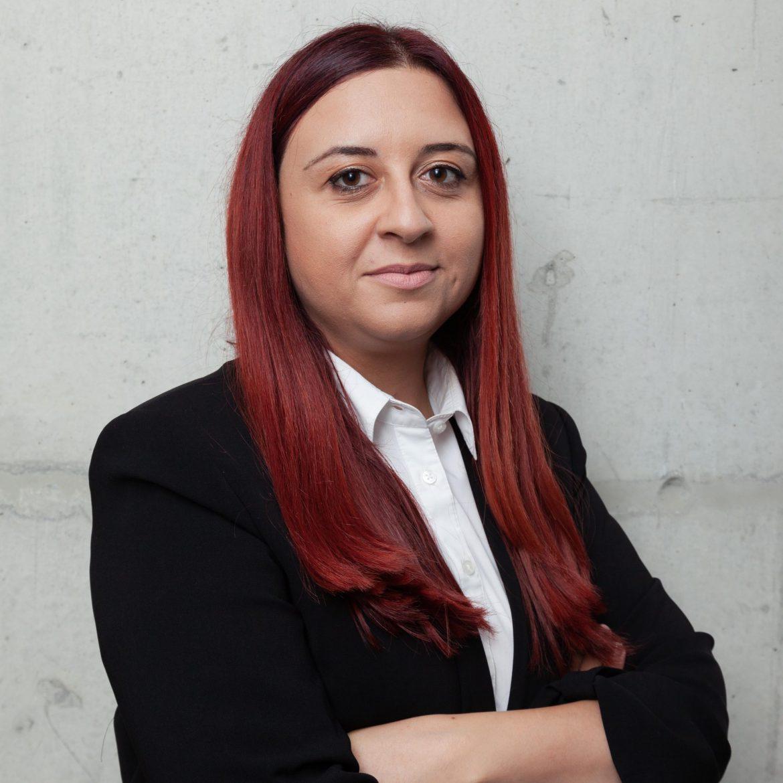 Chara Filippou