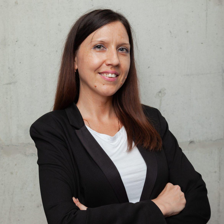 Elena Gayluk