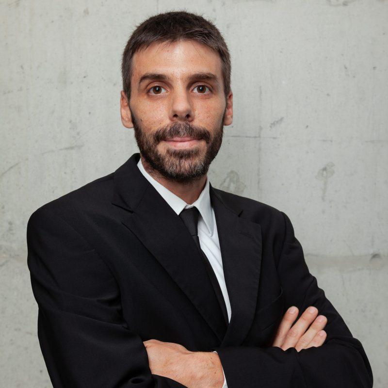 Kostas Margaronis